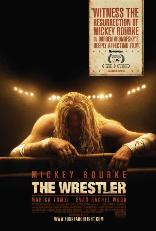 the-wrestler-one-sheet-2