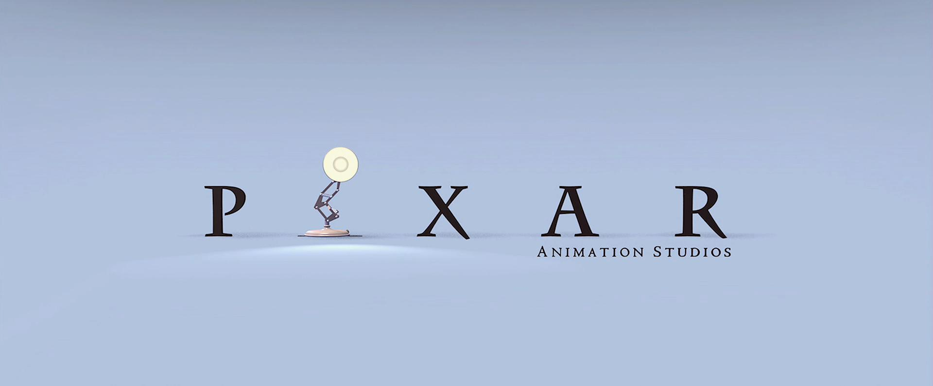 Pixar animation studios entertainer of the decade
