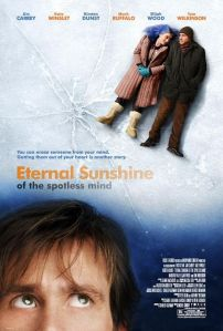 eternal_sunshine_of_the_spotless_mind_ver42