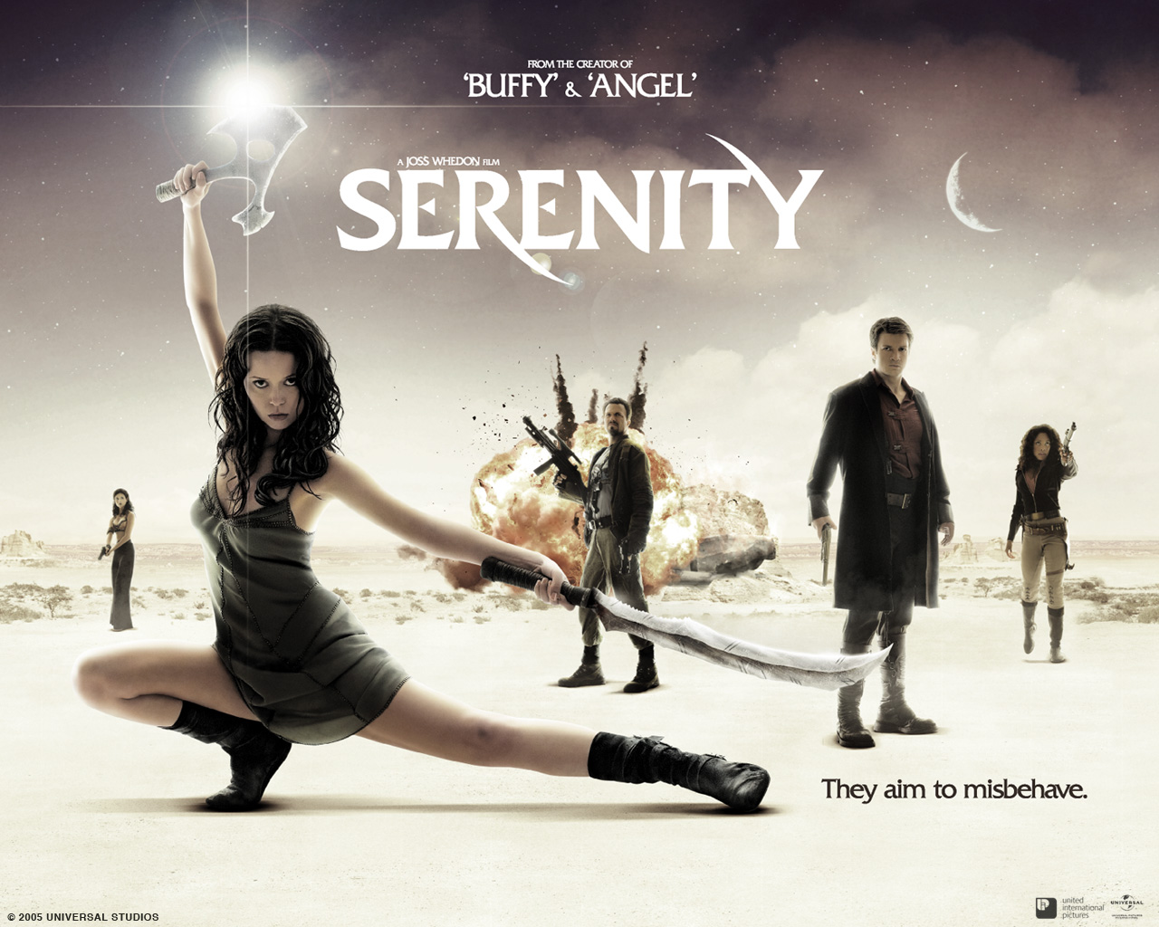 https://bandbent.files.wordpress.com/2010/01/serenity.jpg