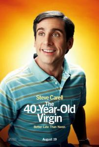 the-40-year-old-virgin
