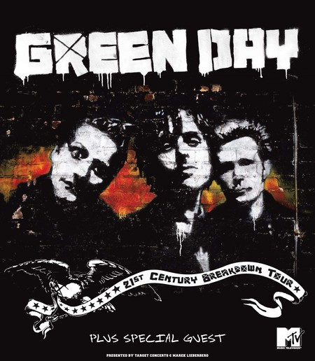 greenday_poster_web.jpg