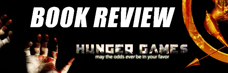 hunger games book report questions Chapter 7 hunger games questions book 1) why would meeting the other tributes make katniss queasy 2) what is  report.