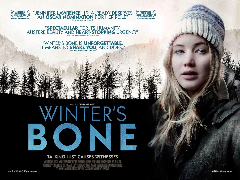 Winters Bone (2010)