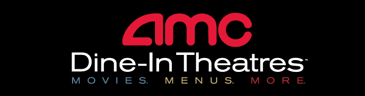 Amc dine in theatres menlo park 12 edison new jersey New jersey dine in theatre