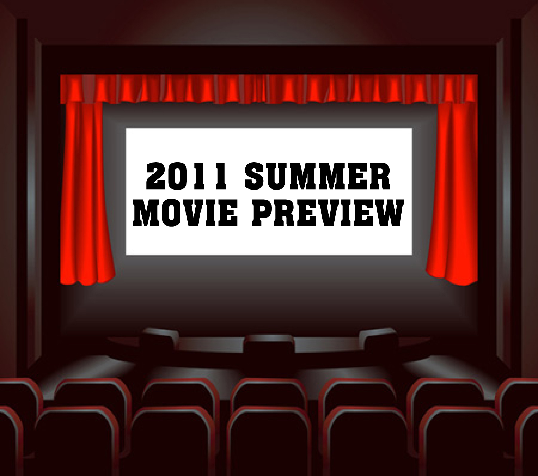 Movie preview