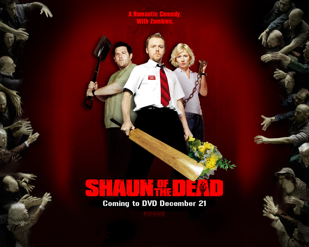 [Image: shaun-of-the-dead-background-shaun-of-th...0_1024.jpg]