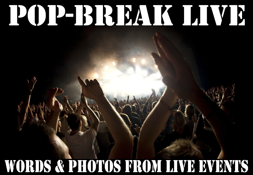 pop-break-live