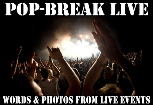 pop-break-live