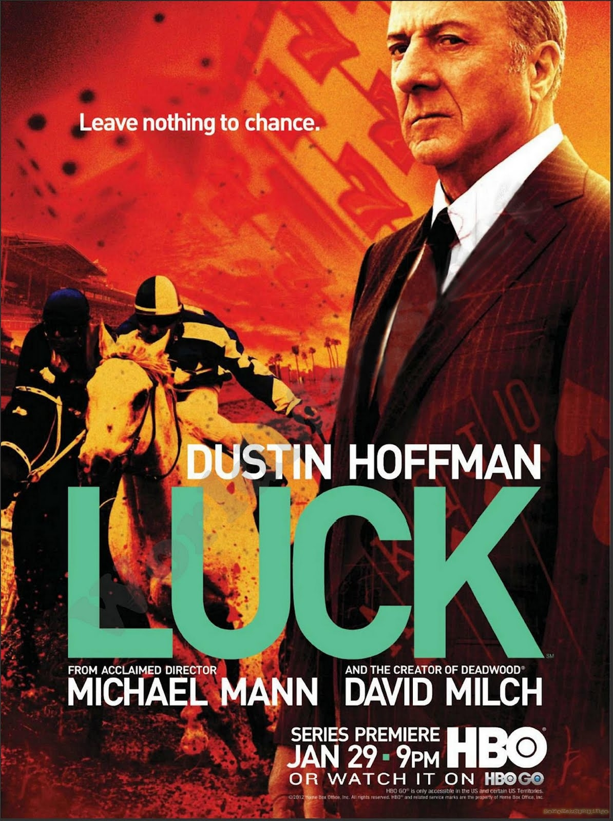 http://bandbent.files.wordpress.com/2011/12/luck-s1-poster-001.jpg
