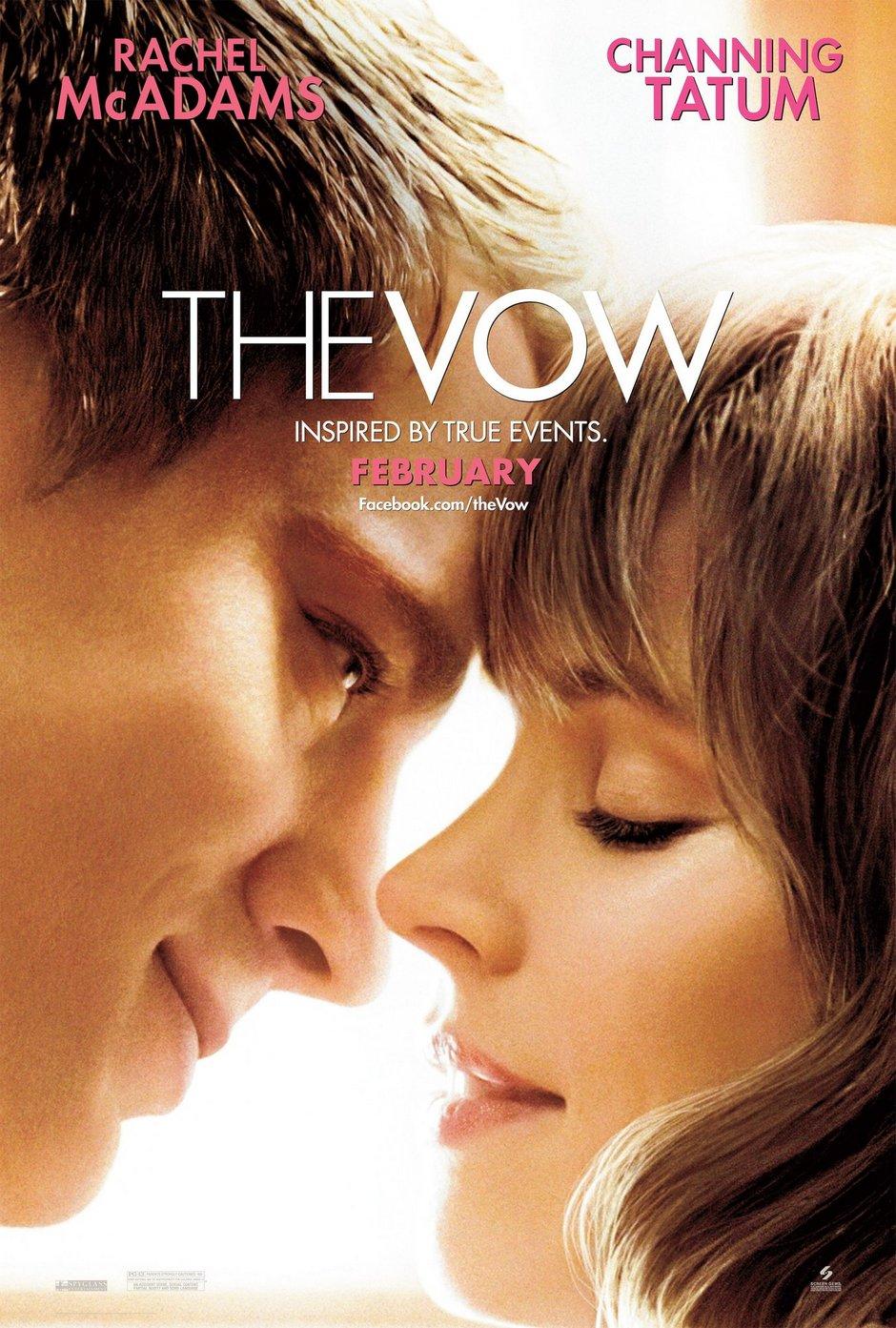 Leo (Channing Tatum).
