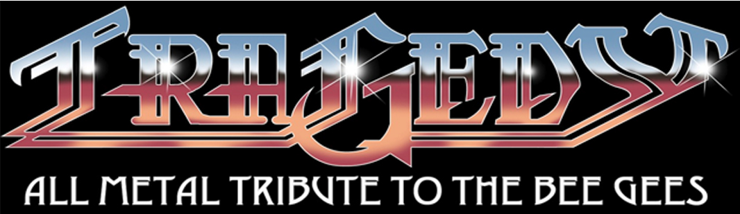 Interview Tragedy The All Metal Tribute To Bee Gees