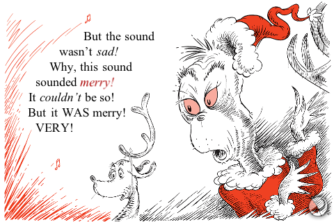 226 best How the Grinch Stole Christmas ( dr Seuss) images on ...