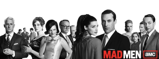 mad-men-header.jpg (3546×1313)