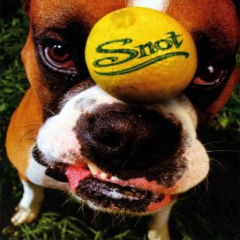 Lost Songs: 'Snot' by Snot - The Pop Break