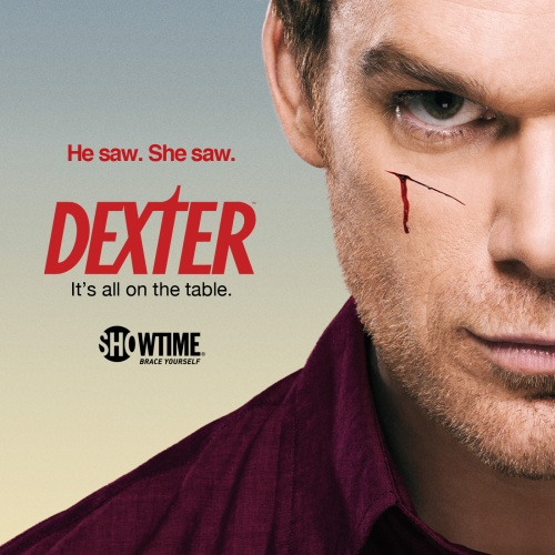 16635160_Dexter-Dexter-Season-7-Look-Ahead--jpg