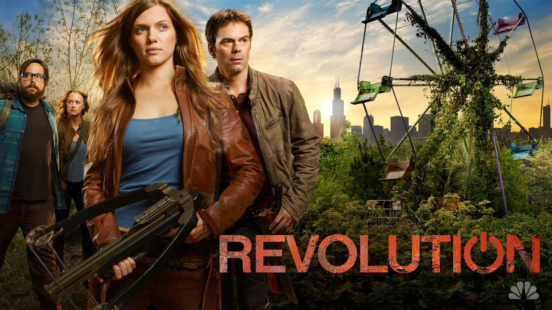 https://bandbent.files.wordpress.com/2012/10/revolution-banner.jpg
