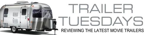 trailer-tuesday-header