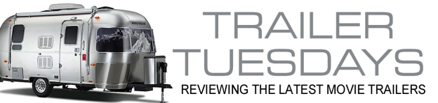 trailer-tuesday-header