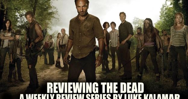 Walking Dead Header copy