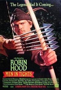 215px-RobinHoodMeninTights_Poster