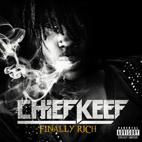 finallyrich-copy