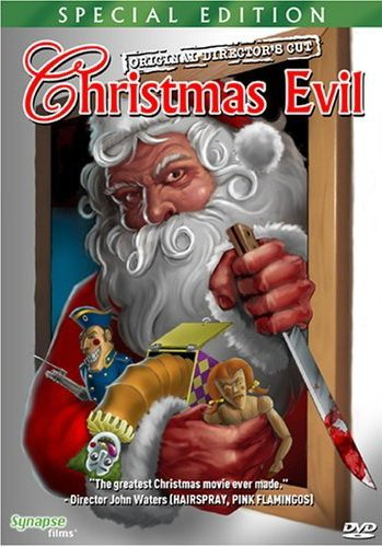 christmas-evil-movie-poster