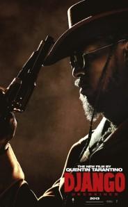 Django-Unchained-Poster-Foxx-550x892