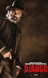 Django-Unchained-Poster-Waltz-550x892