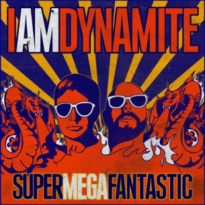 iamdynamite1
