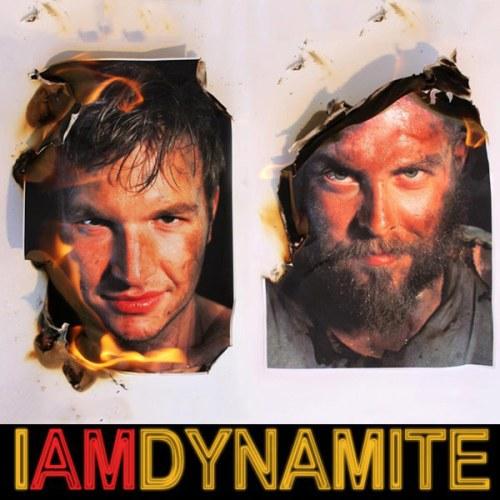 iamdynamite3