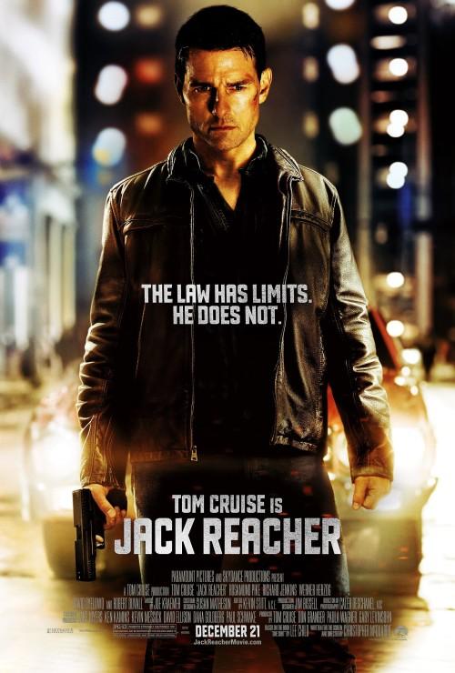 jack_reacher_ver2_xxlg