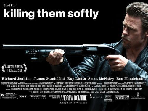 Killing-Them-Softly-Brad-Pitt-864x1152