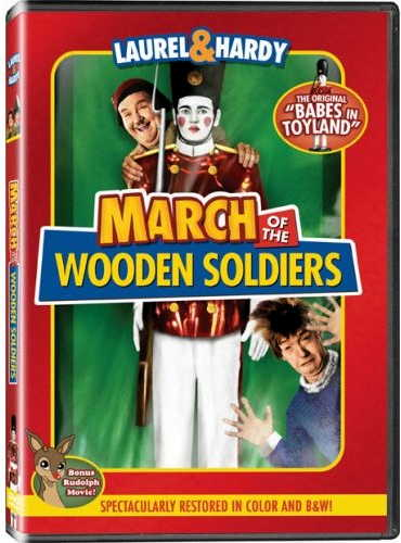 laurel-and-hardy-march-of-the-wooden-soldiers