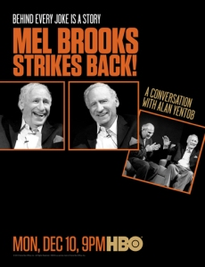 mel-brooks-strikes-back-poster