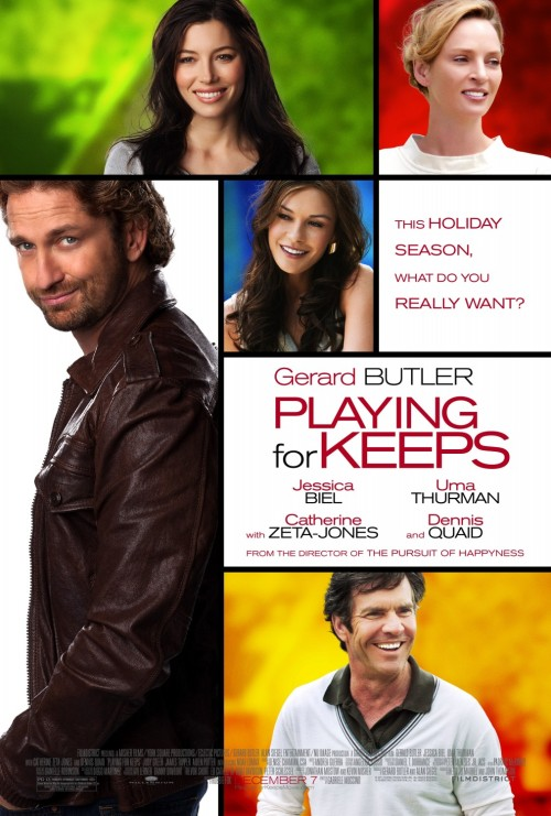 playing_for_keeps_xlg