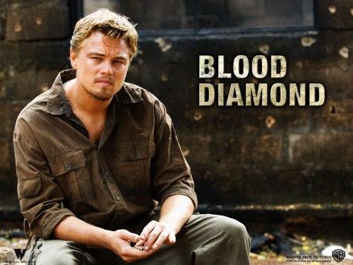 profilethai_blood_diamond_leo_sit