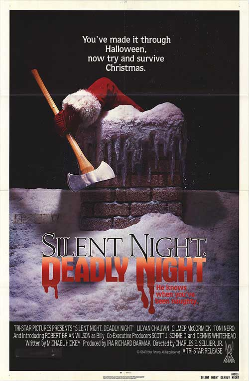 silent-night-poster