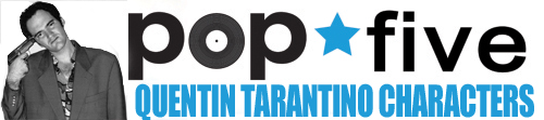 tarantino header