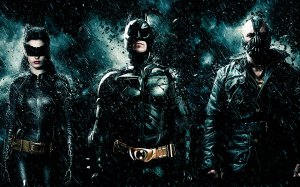 The-Dark-Knight-Rises-7