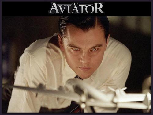 the_aviator_2004_1024x768_842307