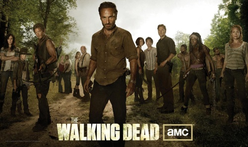 walking-dead_cast-photo