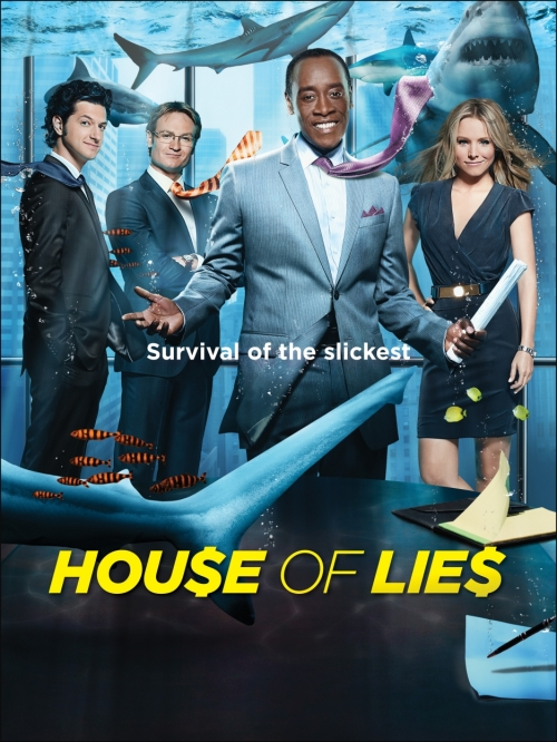 936full-house-of-lies-poster