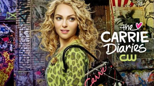 carrie-diaries-star-says-don-t-compare-show-to-sex-and-the-city