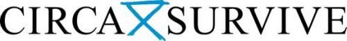 circa-survive-logo-extralarge_1301514448880