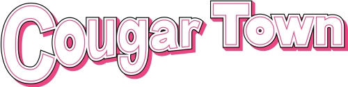 Cougar_Town_2009_logo