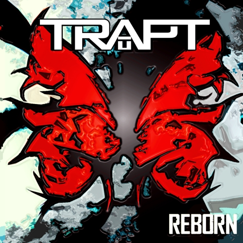 COVER-Trapt-Reborn