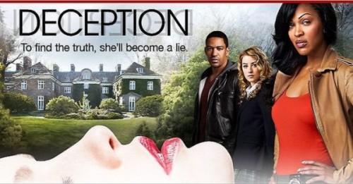 Deception-Season-1_1352024565