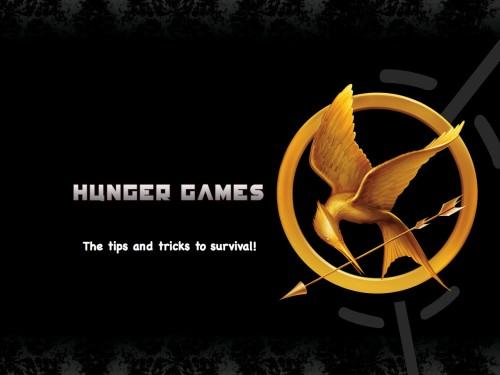 hunger_games_3319266