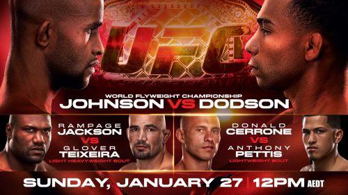 Johnson v Dodson 16x9